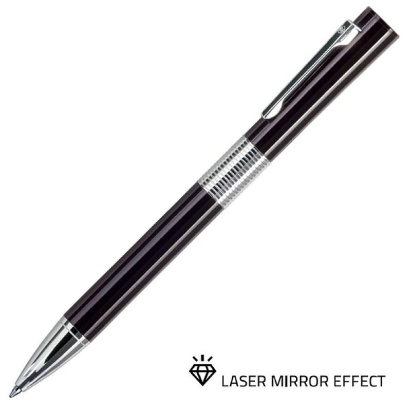 Długopis ELEGANT - 100 sztuk