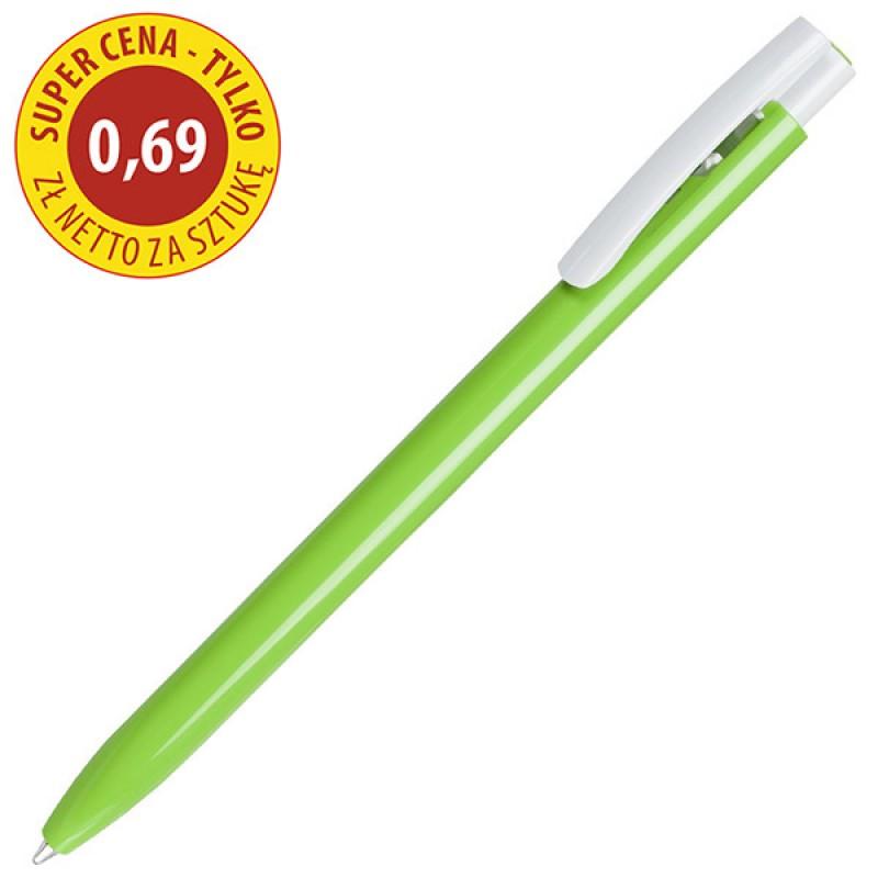 Długopis  ELLE - 1000 szt