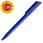 Długopis  TWISTY - 1000 szt