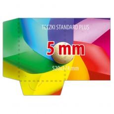 Teczki Standard PLUS 5mm
