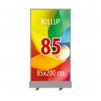 Rollup 85x200 cm